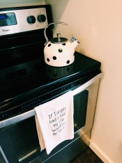 The Cutest Items in the Kitchen!