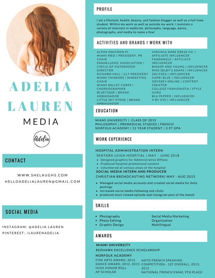 Adelia Lauren-8