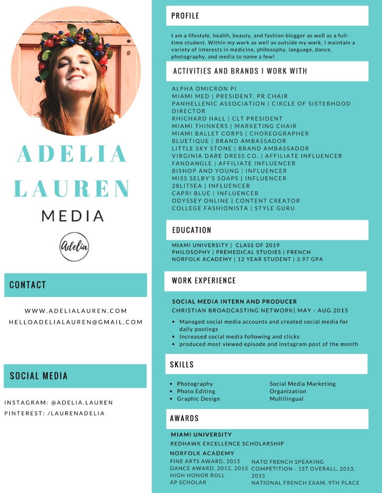 Adelia Lauren-5.jpg