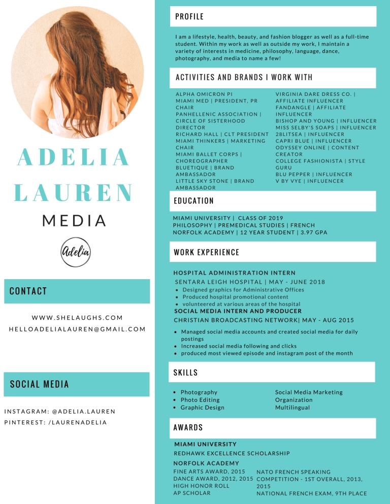 Adelia Lauren-9.jpg