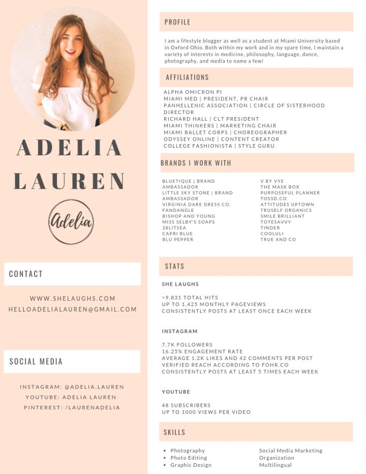 adelia lauren-11