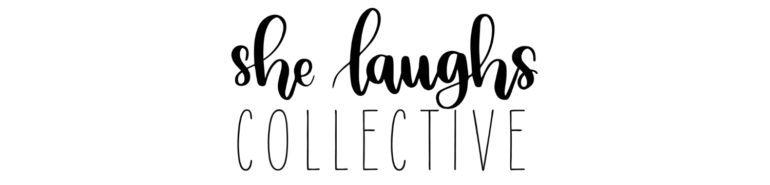 She Laughs Collective