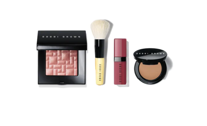 Bobbi Brown Go on the Glow Palette Jetsetter Guide.png
