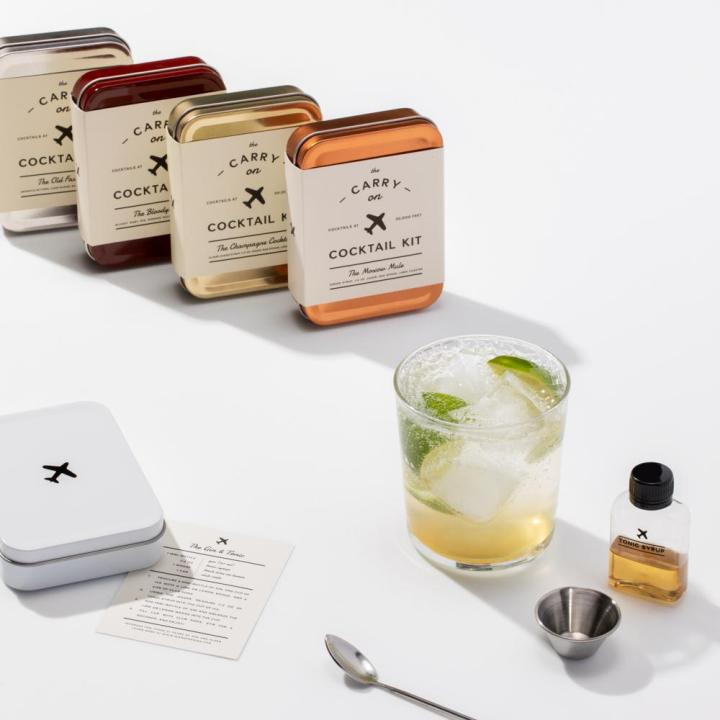 Carry On Cocktail Kit Jetsetter Guide.jpg
