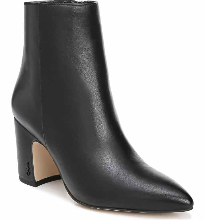 Sam Edelman Hildy Boots Jetsetter Gift Guide.jpeg