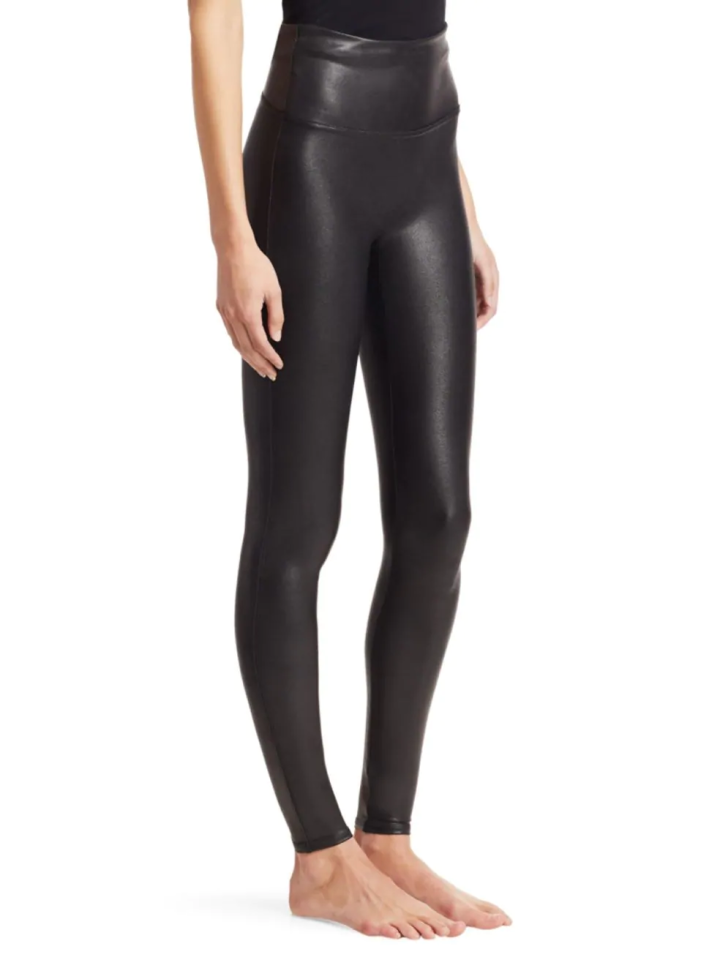 Spanx Faux Leather Leggings Jetsetter Guide.png